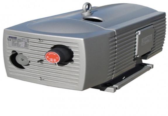 вакуумный насос Becker Picchio 2200