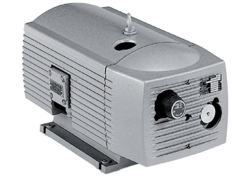 вакуумный насос Becker VT 4.8